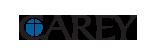 Carey_logo