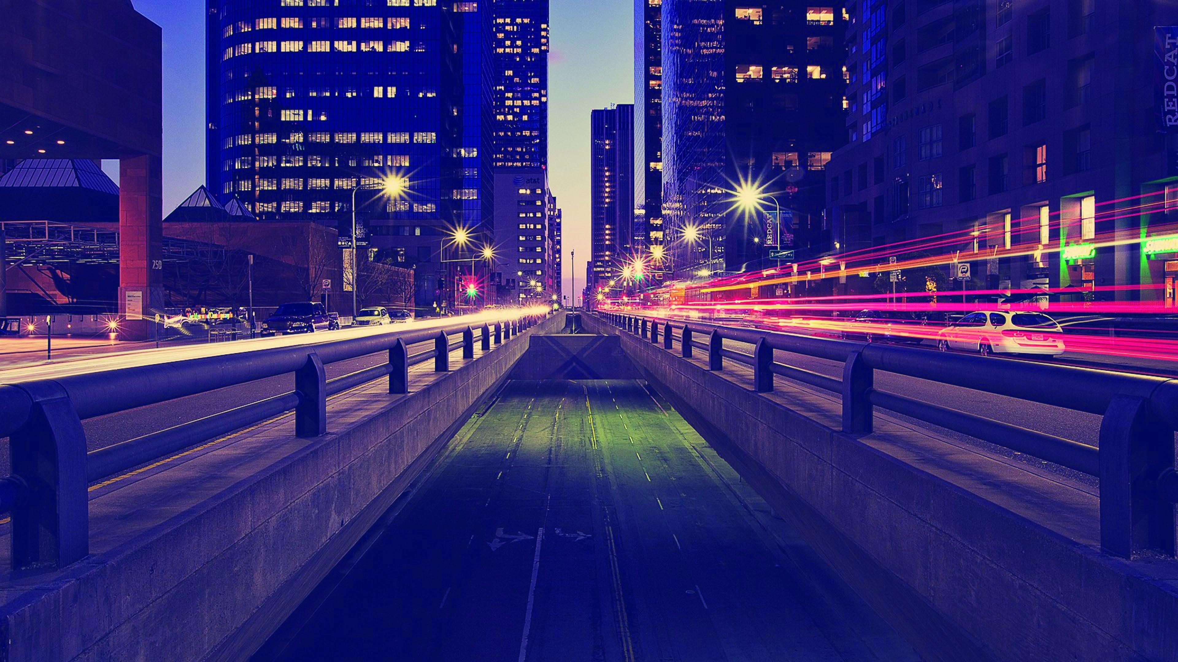 road_traffic_night_city_lights_48200_3840x2160