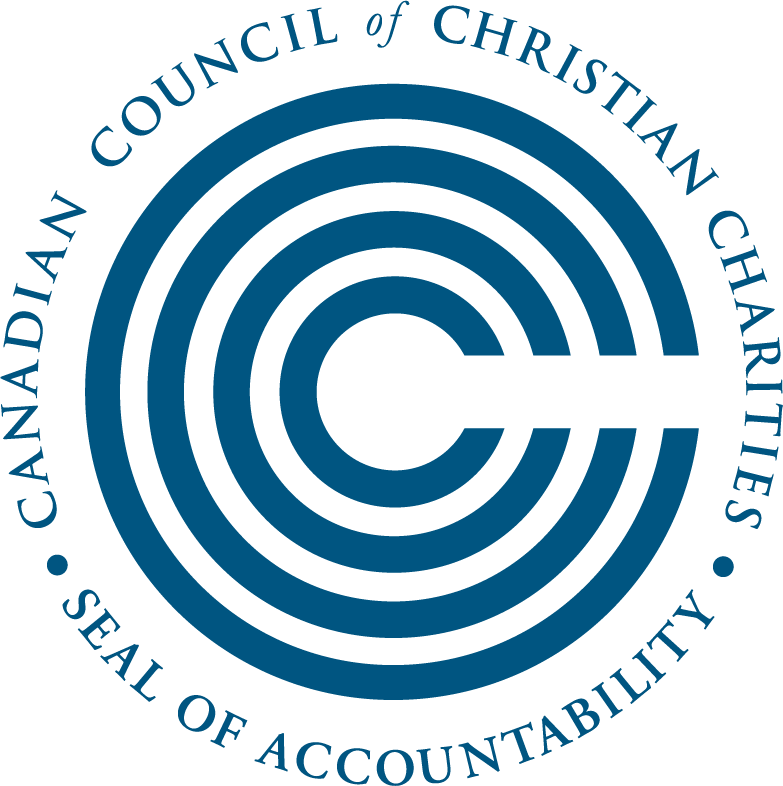 Seal of Accountability